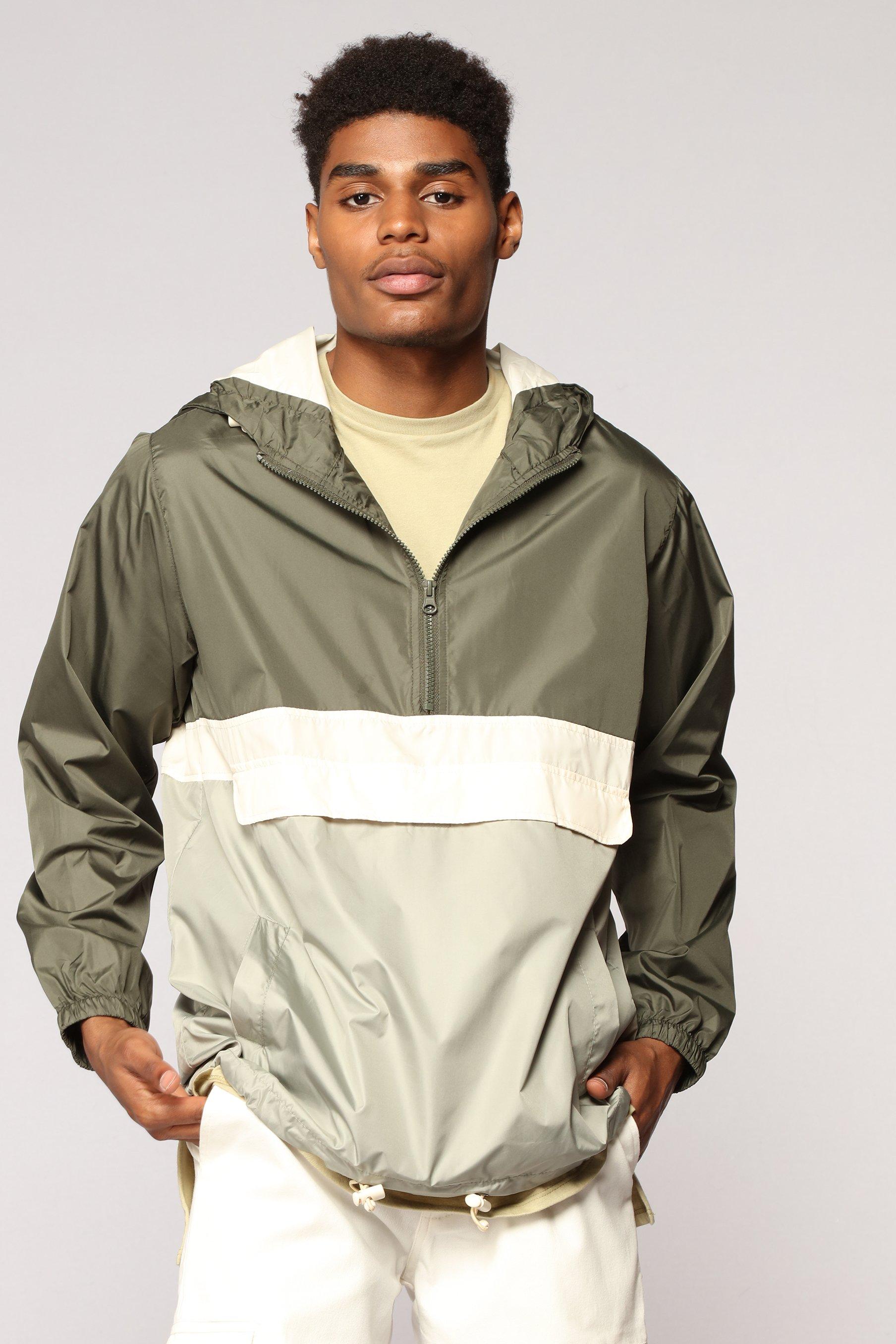 Fashion Nova for Men? \u2013 Truestar